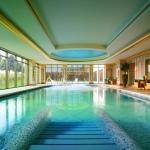 thalasso-pool