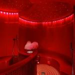 vip-sauna