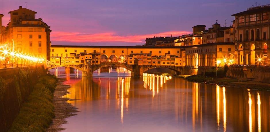 ce sa vezi in Florenta