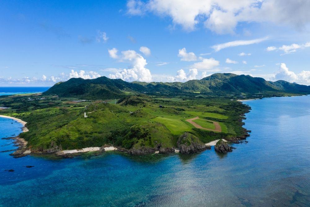 Insula Yaeyama