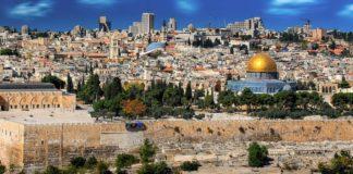 circuit israel