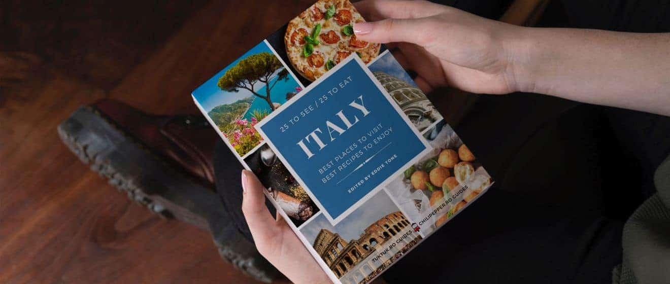 carte italia