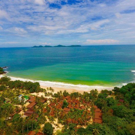 ko muk 3 TravelAsia66 trip advisor