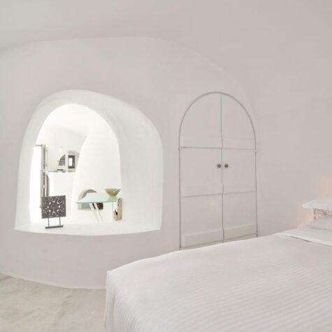 astra suites 2