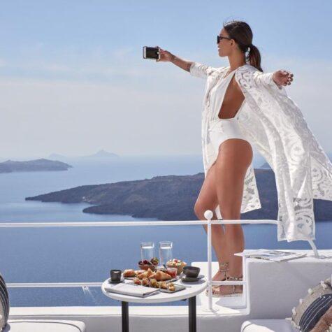 cosmopolitan suites 2