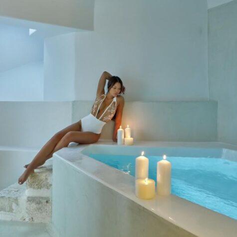 cosmopolitan suites 4
