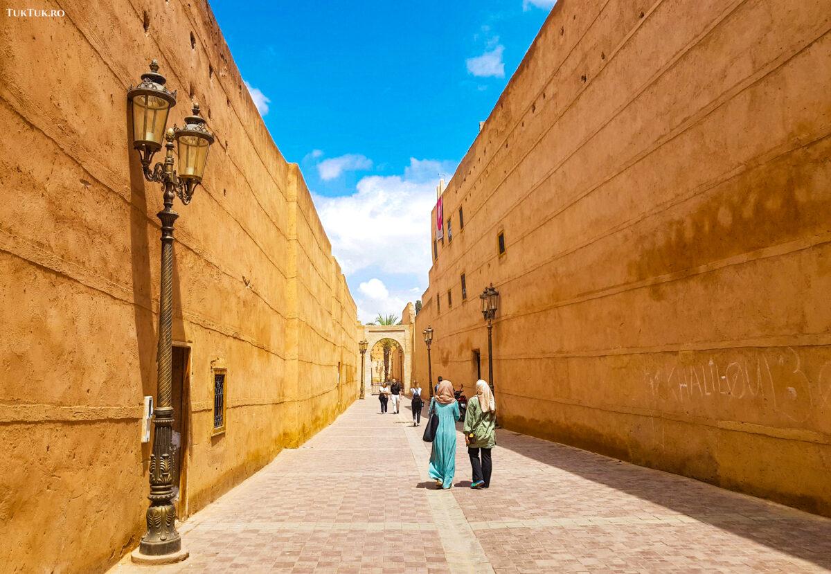 Sau intalni? i fetele din Marrakech femei casatorie republica moldova