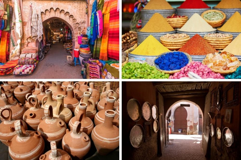Sau intalni? i fetele din Marrakech Cum se face un profil pe site- ul de dating