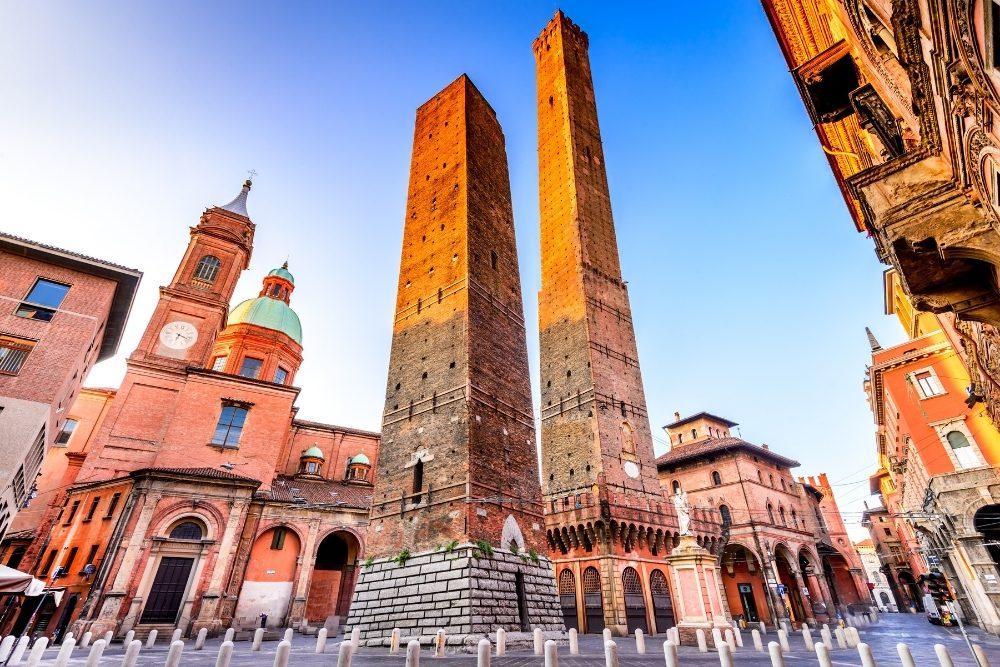 Torre Bologna