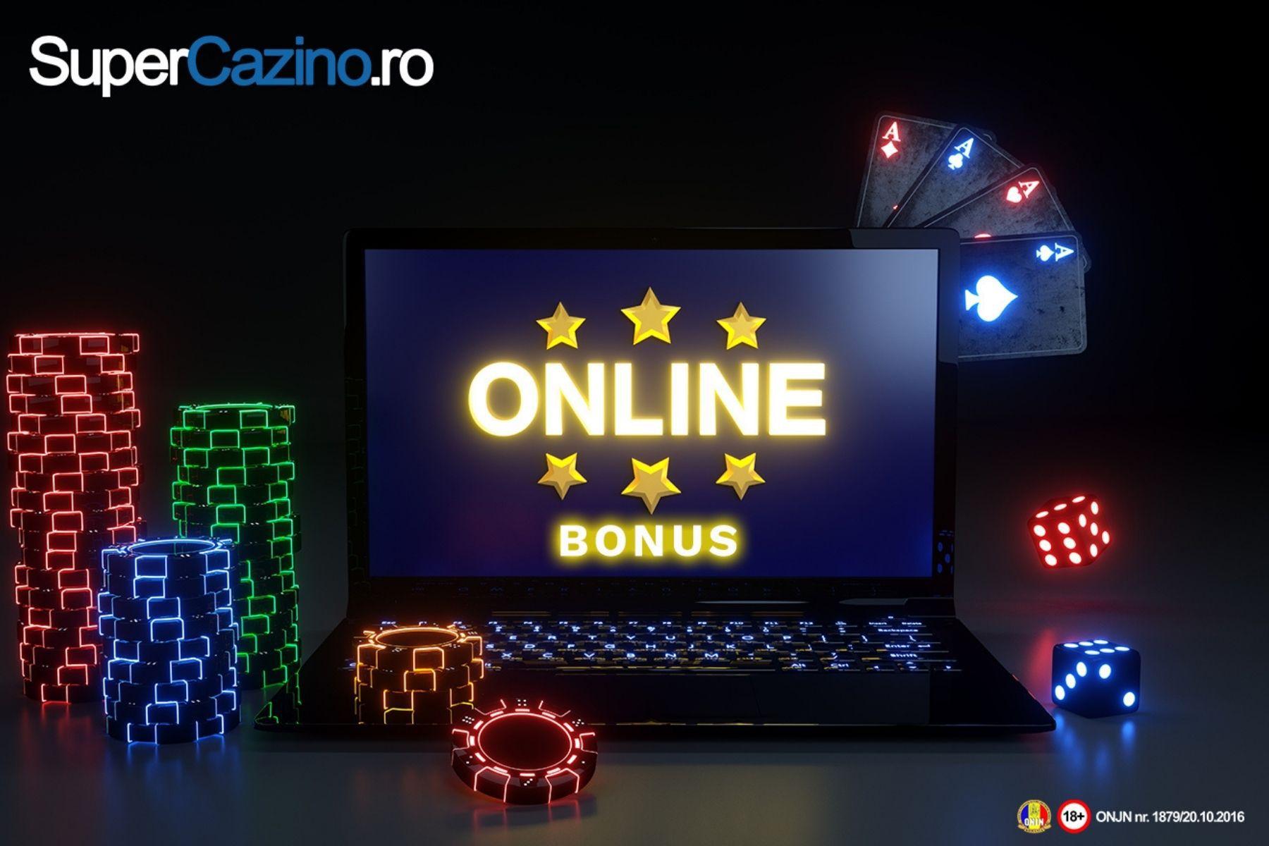 Bonusuri-online-sau-in-cazinoul-fizic